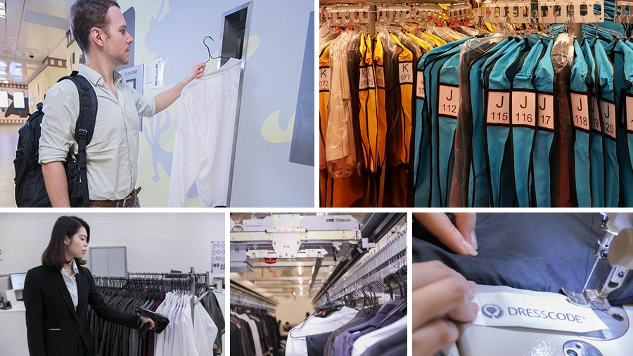 automatic-uniform-rooms-collage.2