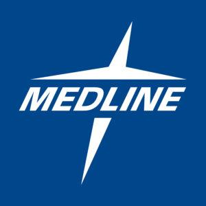 Medlne_Logo